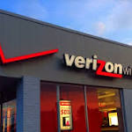US regulators throttle Verizon over data-throttling plan