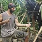 Recap: 'Survivor: Cagayan' - 'Sitting in my Spy Shack'