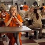 VIDEO: The Trailer for ORANGE IS THE NEW BLACK Season 3 Has Arrived!