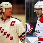 Hartnett: Sorry Rangers Fans, But Ovechkin-Messier Comparison Is Dead-On