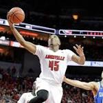 Duke Must Get More Disciplined to Stop Slump After Loss to Louisville