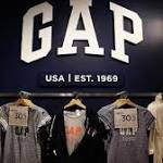 Gap board member: We didn't want Murphy to leave