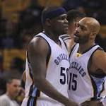 Memphis Grizzlies: After Playoff Exit, What Comes Next?