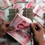 Capital controls in China possible: Expert