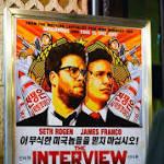 Stranger than fiction: how Kim Jong-un had last laugh over Seth Rogen movie