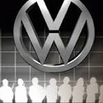 UAW Unveils Works Council Proposal for Volkswagen Plant