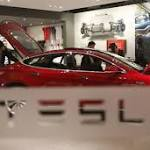 Tesla Investors Should Worry About Sky-High Stock Price Not New Jersey
