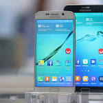 New Android Browser Update Allows Ad-Blocking for Samsung Users
