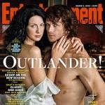 'Outlander' Season 2: Jack Randall missing in new character portraits; New French characters teased