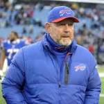 Jets officially name Chan Gailey as OC at last