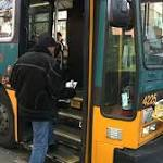 Blind couple says driver barred them from Seattle bus