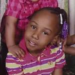 Sinai Miller, 9-Year-Old Girl Scout, Shot While Selling Cookies In Indianapolis