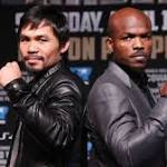 How to bet Bradley-Pacquiao II