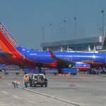 Southwest Airlines Announces Plans to Serve Fourth Destination in Mexico