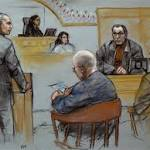 A guide to the trial of James 'Whitey' Bulger