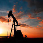 Speculators Boost Bullish Oil Wagers on OPEC Output Drop: Energy