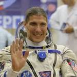 NASA Orders Urgent Spacewalk to Fix ISS Cooling Loop; First-Time Mission for ...