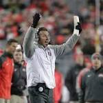 Spartans, Buckeyes can put up points