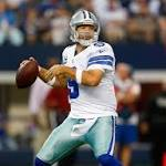 Ticker: Nearly all pundits have Cowboys over Lions