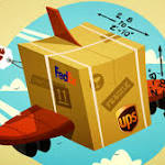UPS, FedEx Switch To Dimensional Pricing; Small Firms Expected To Suffer