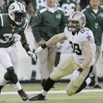 New York Jets general manager John Idzik says team has been 'productive ...