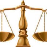 Neb. Gay Marriage Ban Is Upheld