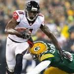 Panthers vs. Falcons start/sit advice: Cam Newton, Greg Olsen, Devonta ...