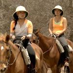 'The Amazing Race' Recap: Pam & Winnie's 'off day' costs them