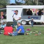 Sacramento Labor Picnic Divided After Removal Of Longtime Labor Leader Bill ...