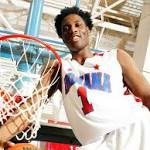 Swanigan, Patberg top vote-getters for all-state teams