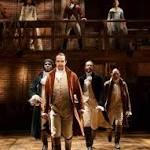 "Theater: Does ""Hamilton"" Hit ""The Heights?"" Not Yet, But It Could"