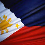 Philippine GDP Expands at Slowest Pace in More Than a Year