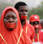 Boko Haram Has Fled But No One Knows the Fate of the Chibok Girls One Year ...