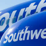 Southwest Airlines Beats Q4 Forecasts