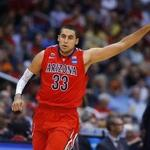 Making sense of Jerrett's decision to leave Wildcats - Arizona Daily Star