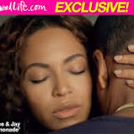 Beyonce & Jay Z: She Made 'Lemonade' To Heal Their Ailing Marriage
