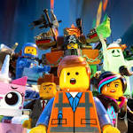 Oscar nominations 2015: Broad animation field leaves out 'Lego Movie'
