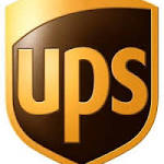 UPS Confirms it Was Hacked