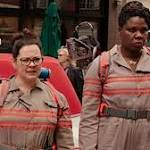 F*** The Haters: On Paul Feig's Ghostbusters, Leslie Jones and Internet Criticism