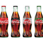 Will Coke and Pepsi be soda companies much longer? (+video)