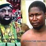 Nigeria and its jihadists: The great escape •The changing shape of Nigeria's ...