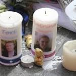Sydney Siege Hostages' Final Moments Revealed