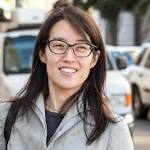 Jury: Kleiner Did Not Discriminate Against Ellen Pao