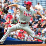 Sox deals may keep Hamels at home