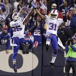 NFL news roundup: Franchise tags, players released, contracts restructured and ...