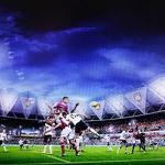 West Ham confirmed as main tenants of the Olympic Stadium