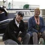 TV Tuesday: Must see 'NCIS: New Orleans'