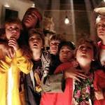 'The Goonies' sequel in the works, Richard Donner confirms