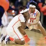 NCAA Women's Basketball Bracket 2016: Championship Odds for Final Four