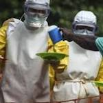 Free At Last - the Nigeria Ebola Story